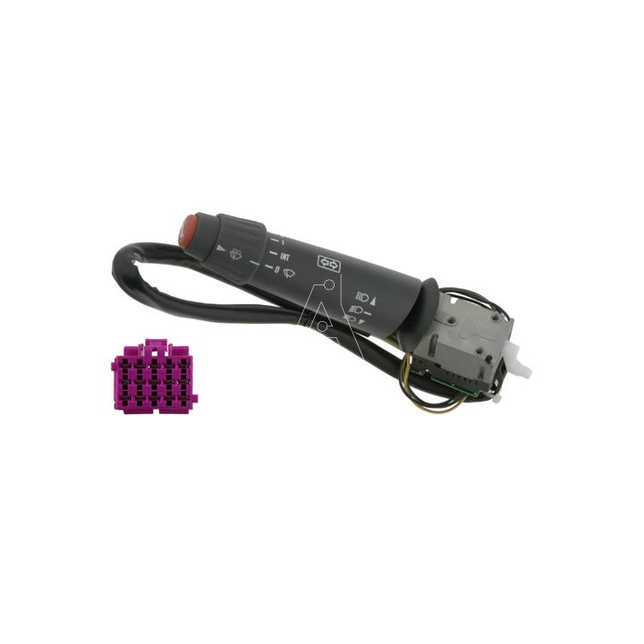 AEL0257 Steering Column Switch