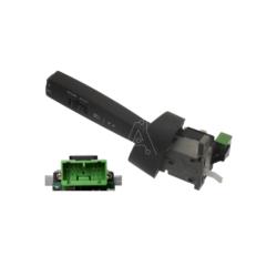 AEL0306 Column Switch