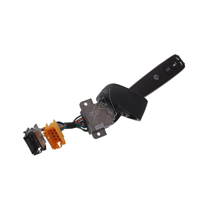 AEL0368 Column Switch