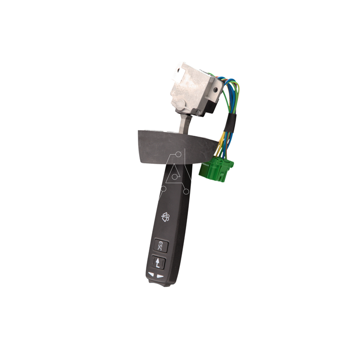 AEL0390 Column Switch