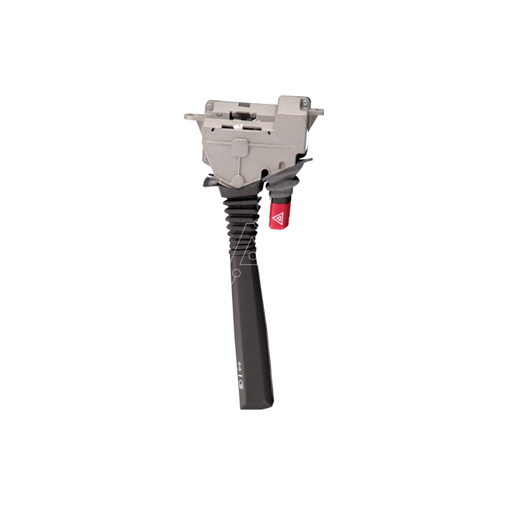 AEL0461 Column Switch