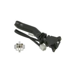AEL0473 Column Switch
