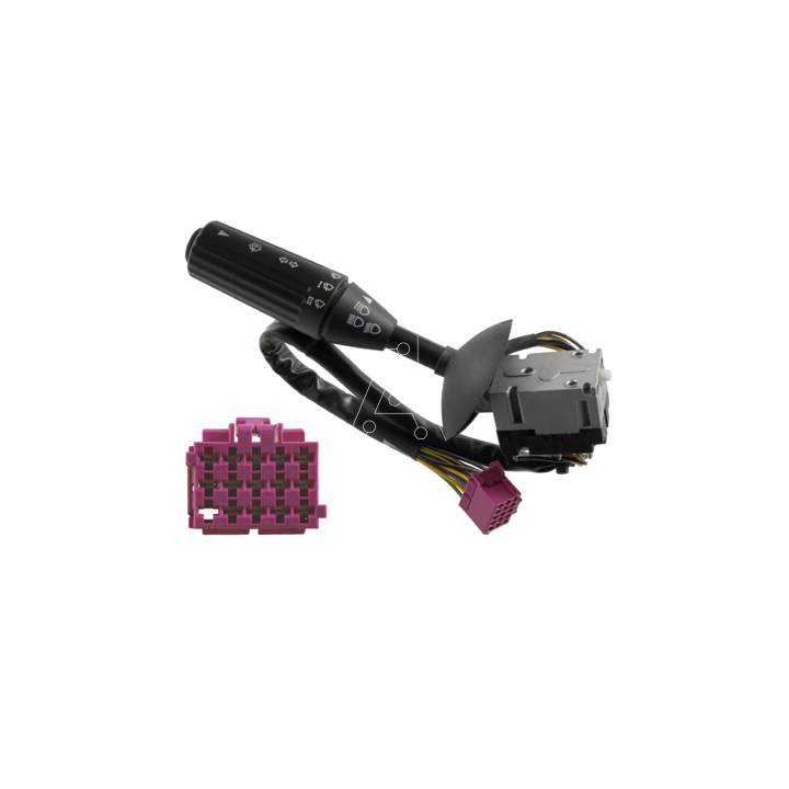 AEL0658 Column Switch