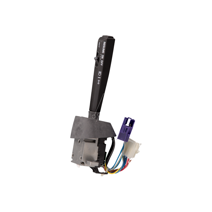 AEL0668 Column Switch
