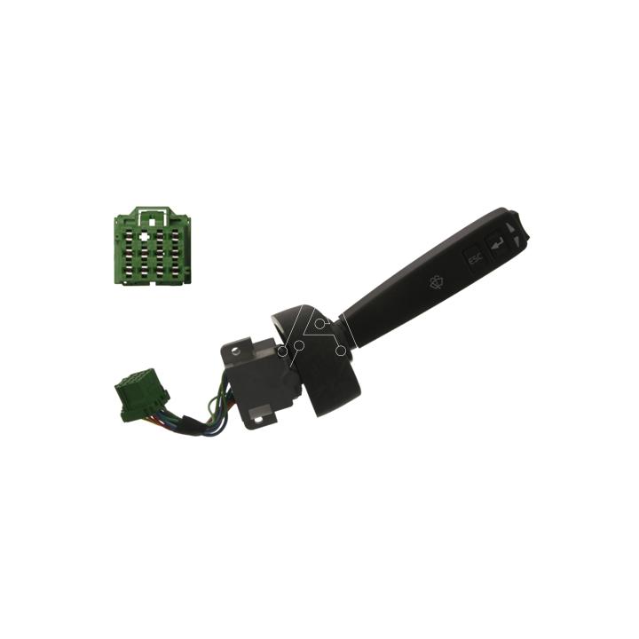 AEL0669 Column Switch