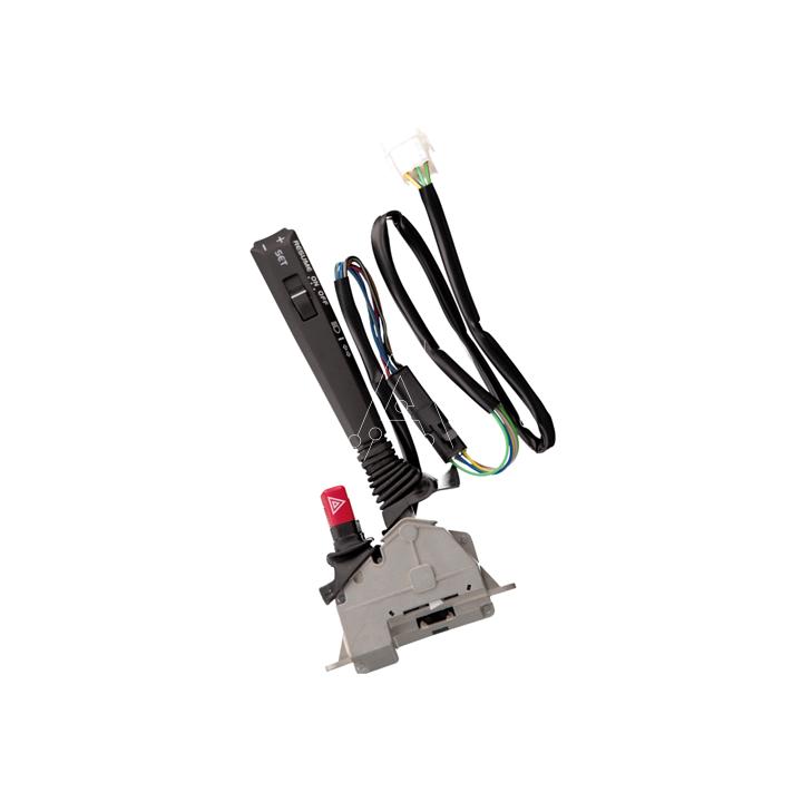 AEL0670 Column Switch
