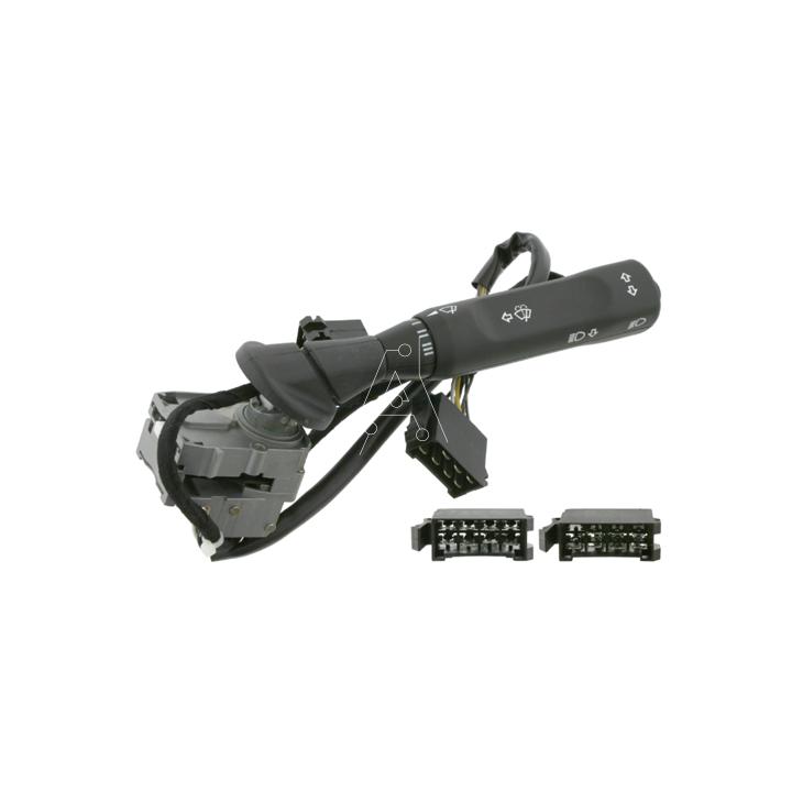 AEL0673 Column Switch