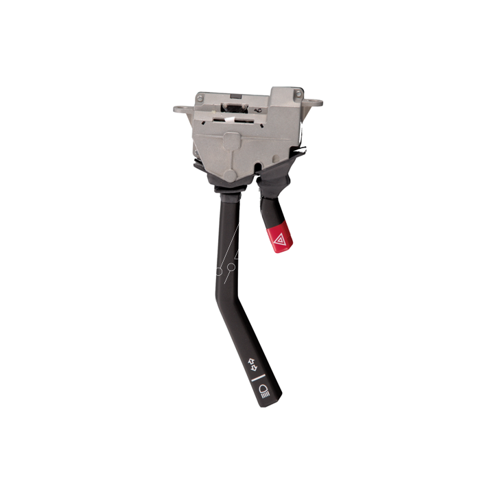 AEL0675 Column Switch