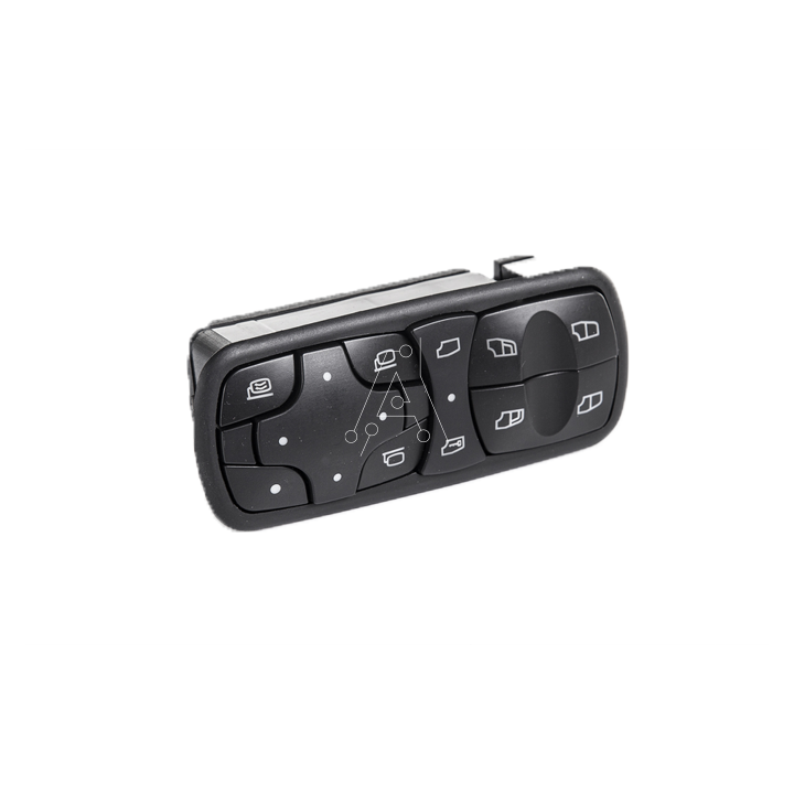 AEL0686 Window Switch