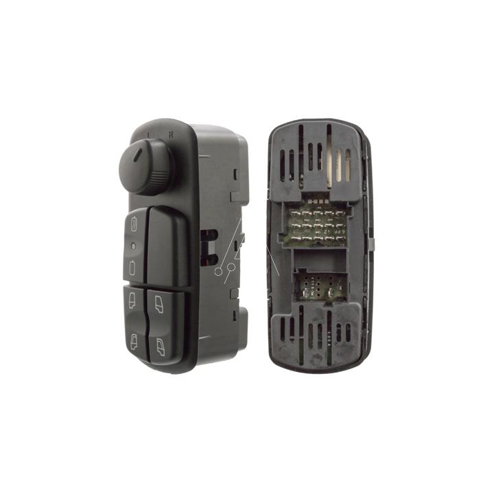 AEL0687 Window Switch