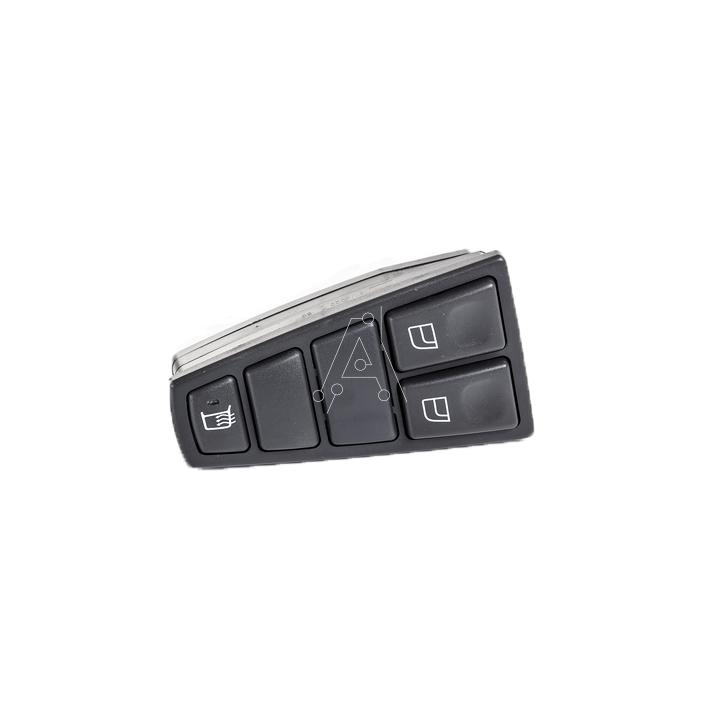 AEL0690 Window Switch