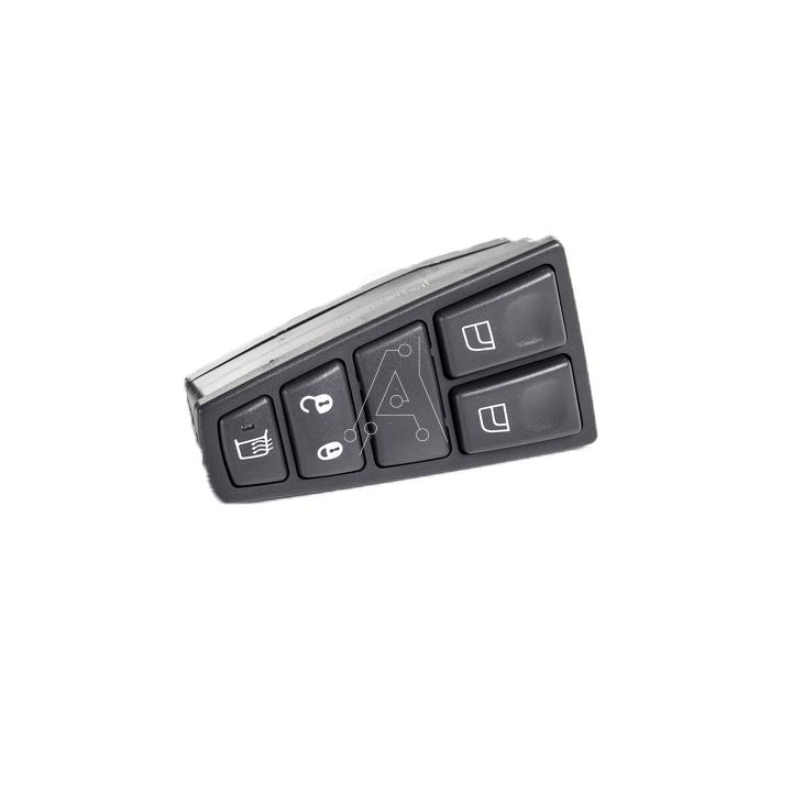 AEL0691 Window Switch