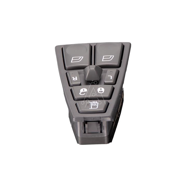AEL0692 Window Switch