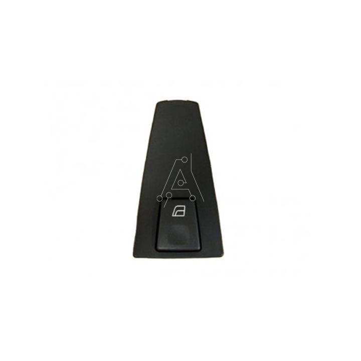 AEL0689 Window Switch