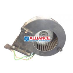 ASC5011 Blower Motor