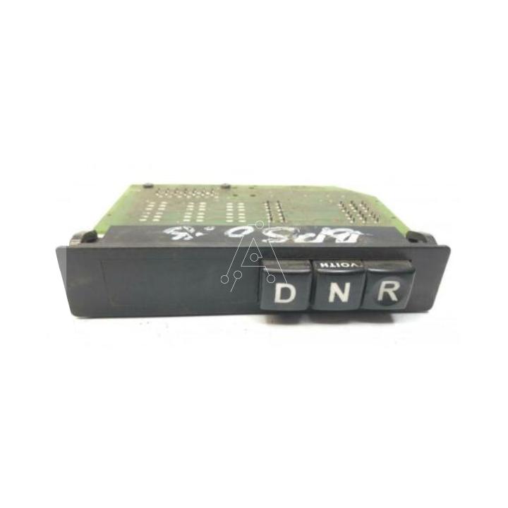 Voith Gear Selector ATR5001