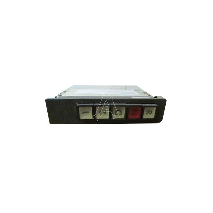 Voith Gear Selector ATR5008
