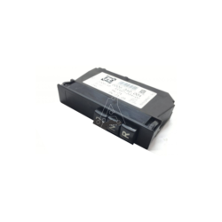 ZF Gear Selector ATR5009