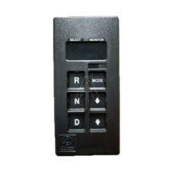ATR5011 Allison Gear Selector