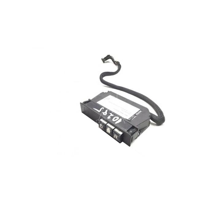 Voith Gear Selector ATR5012