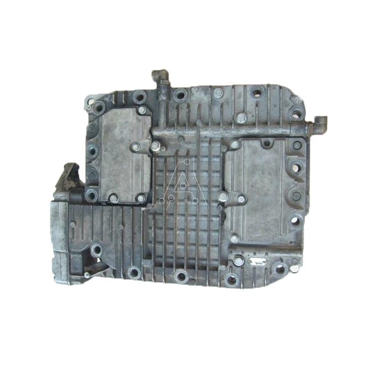 ZF Gearbox Lid ATR5017