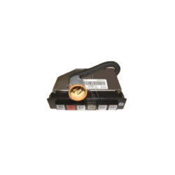 Allison Gear Selector ATR5020